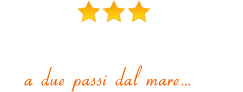 Logo Hotel Dolly